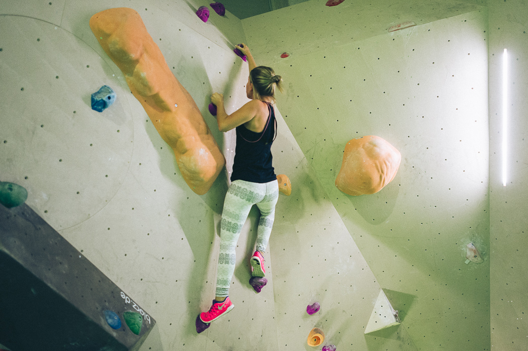 Bouldern_Cafe_Kraft_Stuttgart (10) - DreamteamFitness
