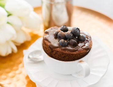 dreamteamfitness-rezept-protein-tassenkuchen