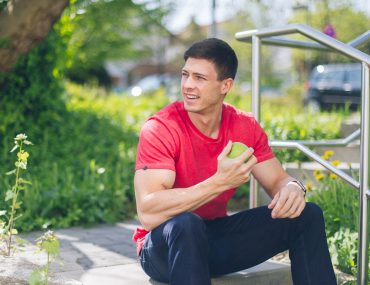 fitnessblog-fitnessblogger-fitness-blog-blogger-stuttgart-dreamteamfitness-blue-sleep-regeneration