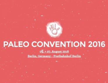 Paleo-convention-berlin