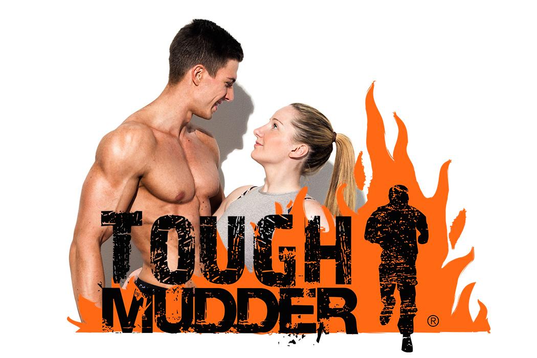 fitnessblog-fitnessblogger-fitness-blog-blogger-stuttgart-dreamteamfitness_tough_mudder