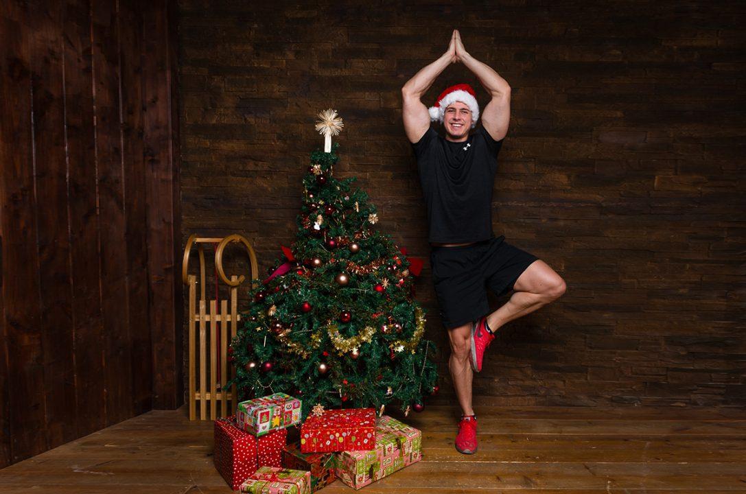 fitnessblog-fitnessblogger-fitness-blog-blogger-stuttgart-dreamteamfitness-yoga-fuer-weihnachtsmaenner-0