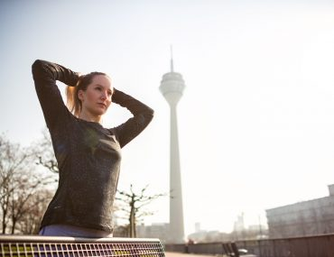 fitnessblog-fitnessblogger-fitness-blog-blogger-stuttgart-dreamteamfitness-ziele-smart-setzen