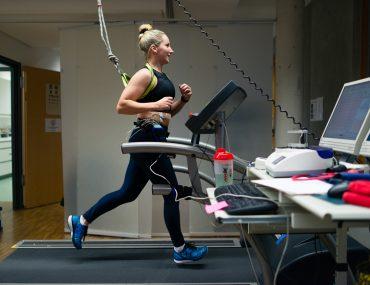 fitnessblog-fitnessblogger-fitness-blog-blogger-stuttgart-dreamteamfitness-laktat-stufentest-leistungsdiagnostik-sport-stuttgart