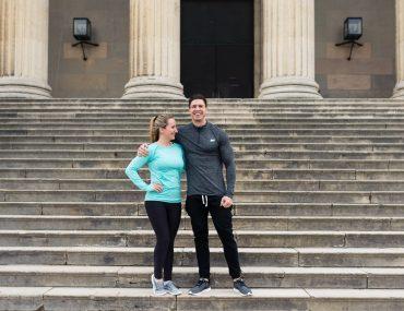 fitnessblog-fitnessblogger-fitness-blog-blogger-stuttgart-dreamteamfitness-travel-diary-münchen