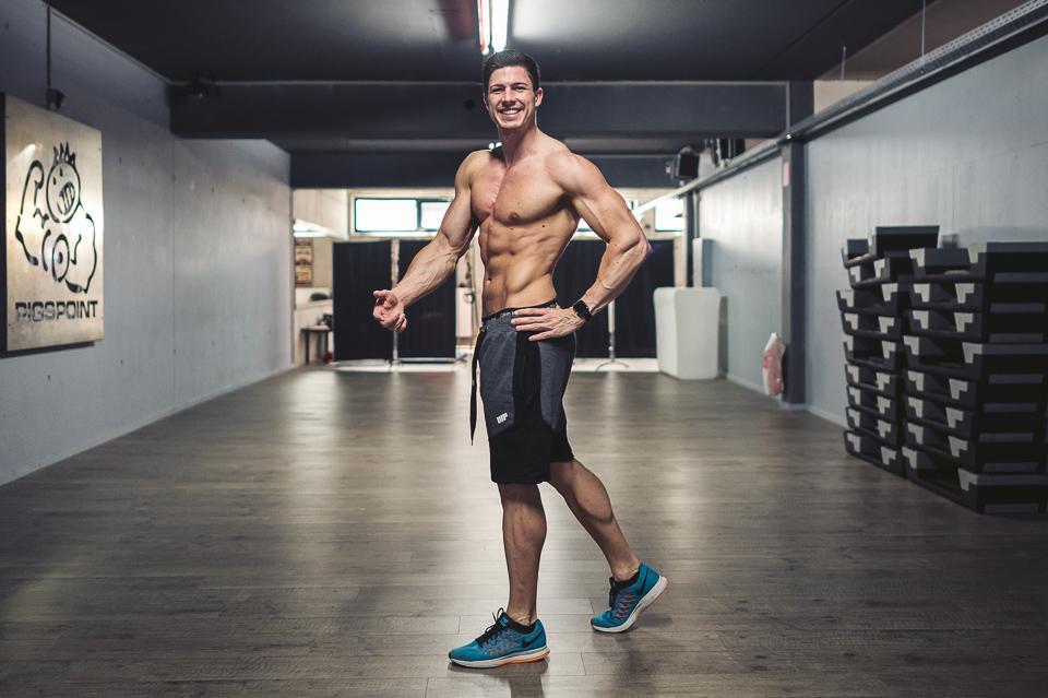 fitnessblog-fitnessblogger-fitness-blog-blogger-stuttgart-dreamteamfitness-4weeksout-titel