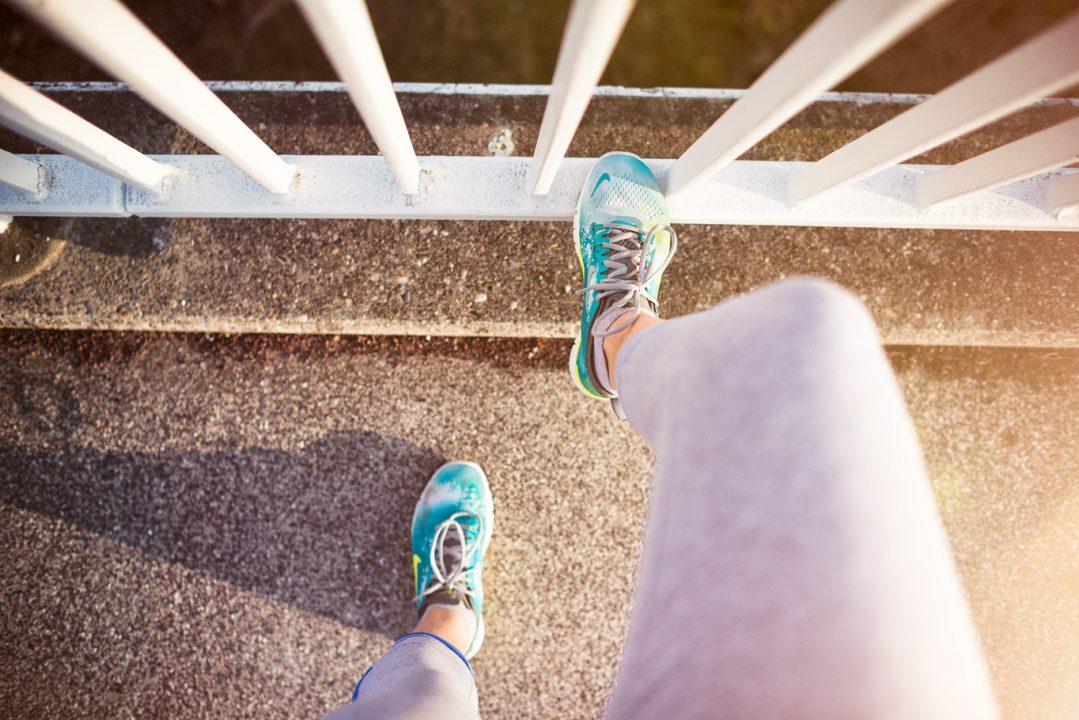 fitnessblog-fitnessblogger-fitness-blog-blogger-stuttgart-dreamteamfitness-spotify-cardio-playlist