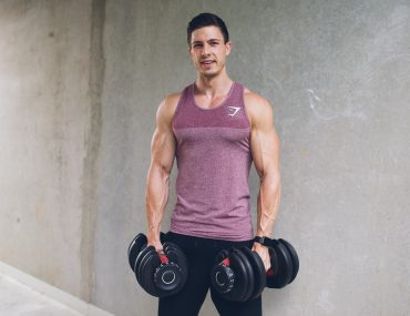 fitnessblog-fitnessblogger-fitness-blog-blogger-stuttgart-dreamteamfitness-kurzhantel-homeworkout