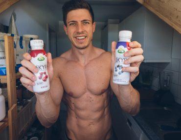 fitnessblog-fitnessblogger-fitness-blog-blogger-stuttgart-dreamteamfitness-skyr-drink