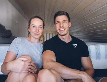 fitnessblog-fitnessblogger-fitness-blog-blogger-stuttgart-dreamteamfitness-richtig-schlafen-mit-leesa