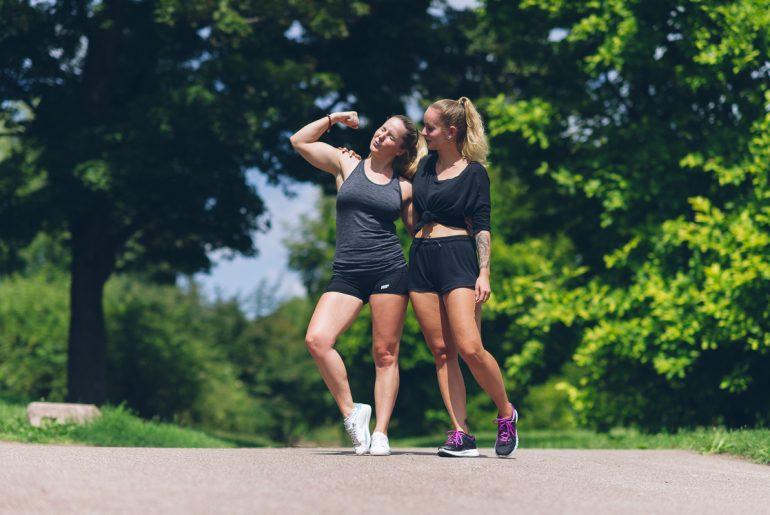fitnessblog-fitnessblogger-fitness-blog-blogger-stuttgart-dreamteamfitness-mein-mammutmarsch-münchen-2017