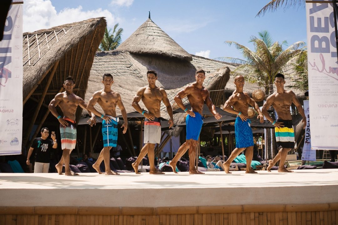 fitnessblog-fitnessblogger-fitness-blog-blogger-stuttgart-dreamteamfitness-muscle-beach-bali-finns-beach-club