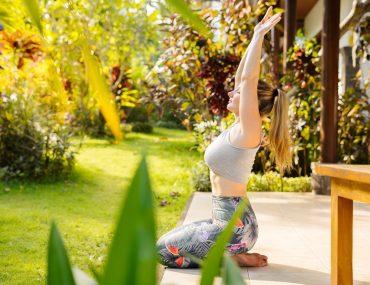 fitnessblog-fitnessblogger-fitness-blog-blogger-stuttgart-dreamteamfitness-yoga-stile