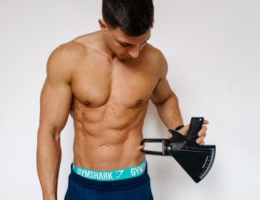 fitnessblog-fitnessblogger-fitness-blog-blogger-stuttgart-dreamteamfitness-Trainingsfortschritte-messen