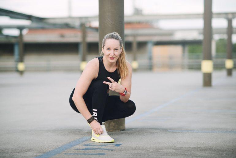 fitnessblog-fitnessblogger-fitness-blog-blogger-stuttgart-dreamteamfitness-sportliche-ziele-2018