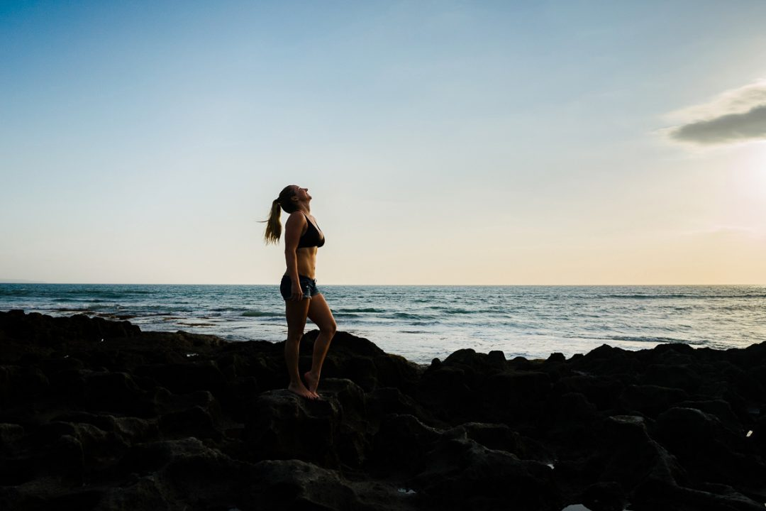 fitnessblog-fitnessblogger-fitness-blog-blogger-stuttgart-dreamteamfitness-brustvergoesserung-erfahrungen-brust-op