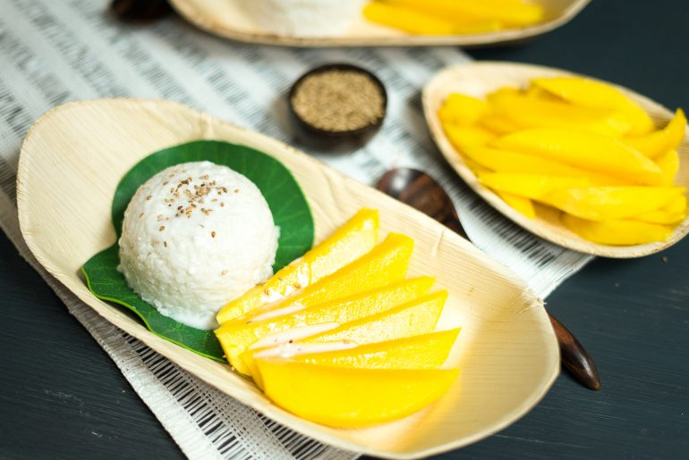 fitnessblog-fitnessblogger-fitness-blog-blogger-stuttgart-dreamteamfitness-mango-sticky-rice