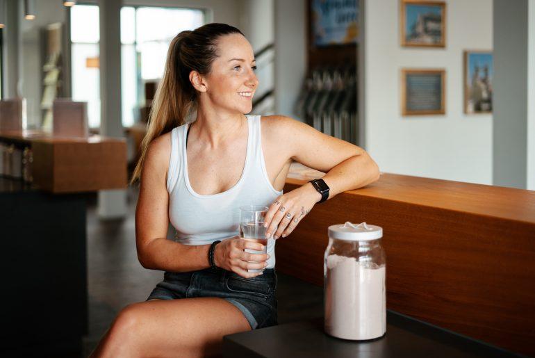 fitnessblog-fitnessblogger-fitness-blog-blogger-stuttgart-dreamteamfitness-nahrungsergaenzungsmittel