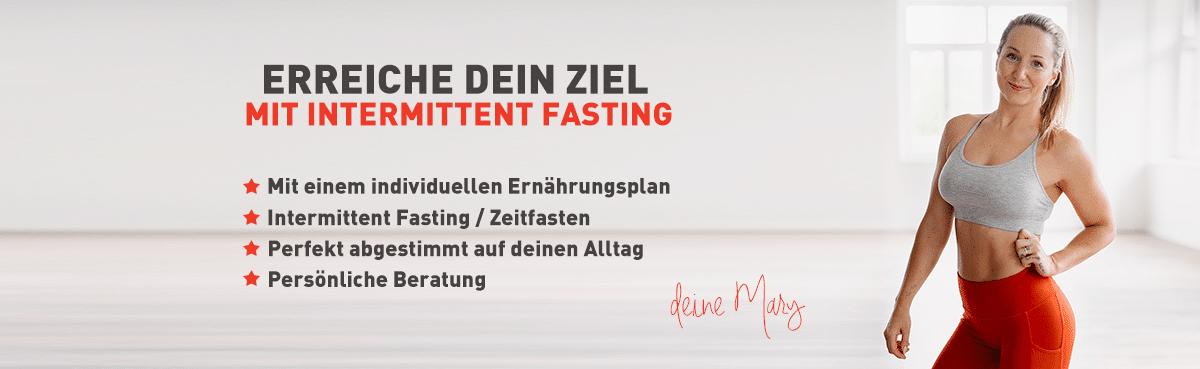 intermittent-fasting-ernährungsplan-individuell-coach-abnehmen