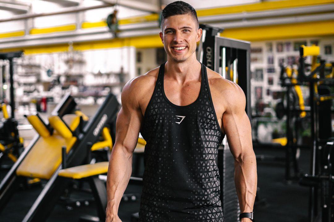 fitnessblog-fitnessblogger-fitness-blog-blogger-stuttgart-dreamteamfitness-gruende-fuer-krafttraining-1