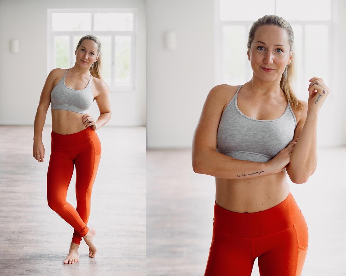 fitnessblog-fitnessblogger-fitness-blog-blogger-stuttgart-dreamteamfitness-meine-diaet-intermittent-fasting