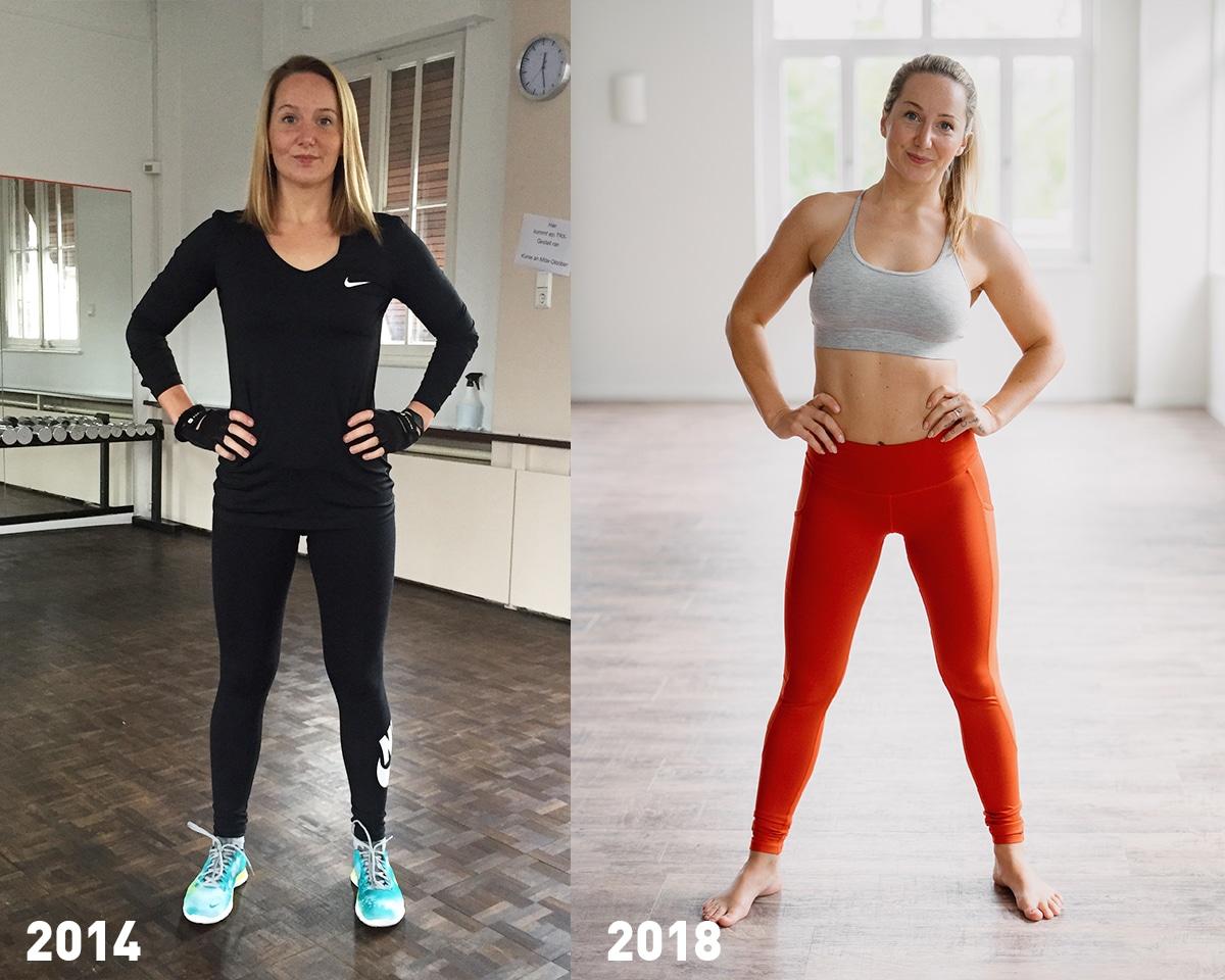 fitnessblog-fitnessblogger-fitness-blog-blogger-stuttgart-dreamteamfitness-meine-diaet-intermittent-fasting-mary-wagner-transformation