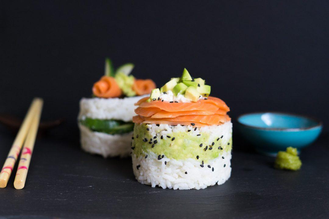 fitnessblog-fitnessblogger-fitness-blog-blogger-stuttgart-dreamteamfitness-sushi-törtchen-sushi-torte-sushi-burger