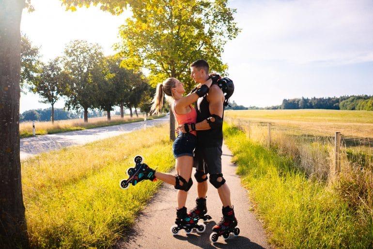 fitnessblog-fitnessblogger-fitness-blog-blogger-stuttgart-dreamteamfitness-BMW-Berlin-Marathon-Inlineskating
