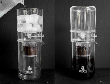 fitnessblog-fitnessblogger-fitness-blog-blogger-stuttgart-dreamteamfitness-cold-brew-coffee-kaffee-selbst-gemacht-kalt-gebrühter-kaffee-cold-brew-dripper