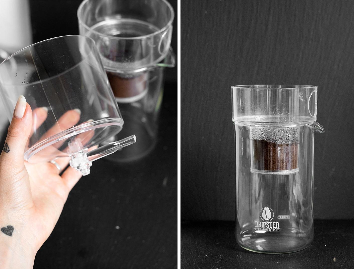 fitnessblog-fitnessblogger-fitness-blog-blogger-stuttgart-dreamteamfitness-cold-brew-coffee-kaffee-selbst-gemacht-kalt-gebrühter-kaffee