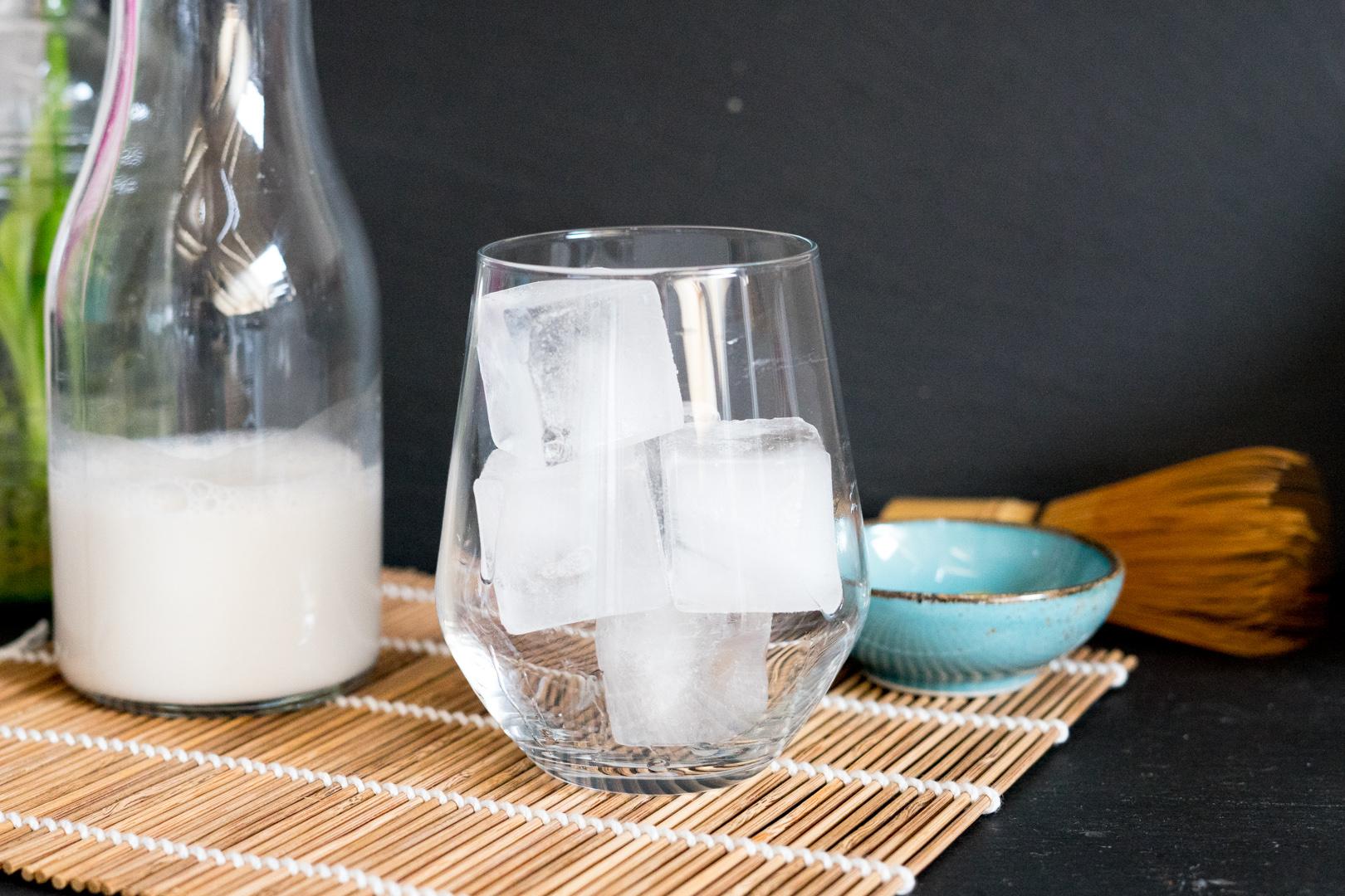 fitnessblog-fitnessblogger-fitness-blog-blogger-stuttgart-dreamteamfitness-iced-coconut-matcha-latte