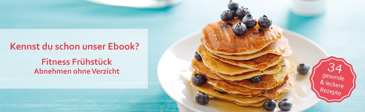 fitness-frühstück-rezepte-kochbuch-gesund-high-carb-low-carb-abnehmen-waffeln-protein-pancakes-dreamteamfitness