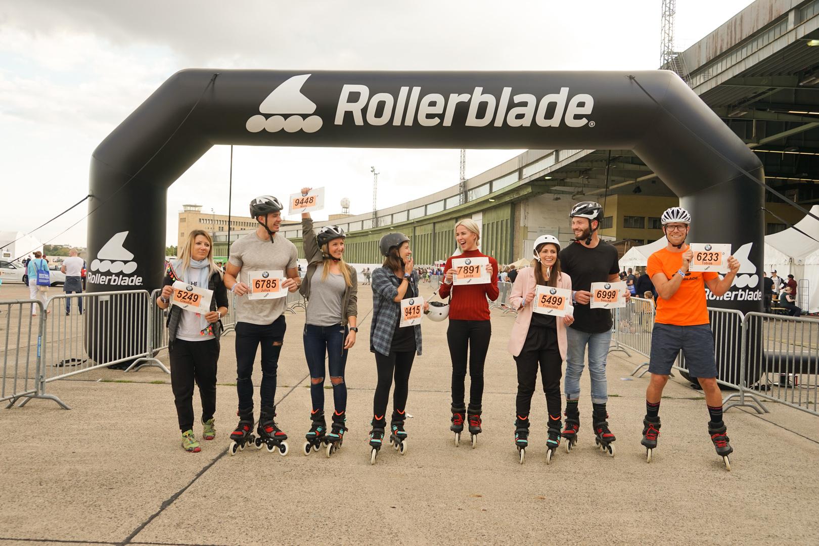 fitnessblog-fitnessblogger-fitness-blog-blogger-stuttgart-dreamteamfitness-bmw-berlin-marathon-inlineskating-2018-rollerblade
