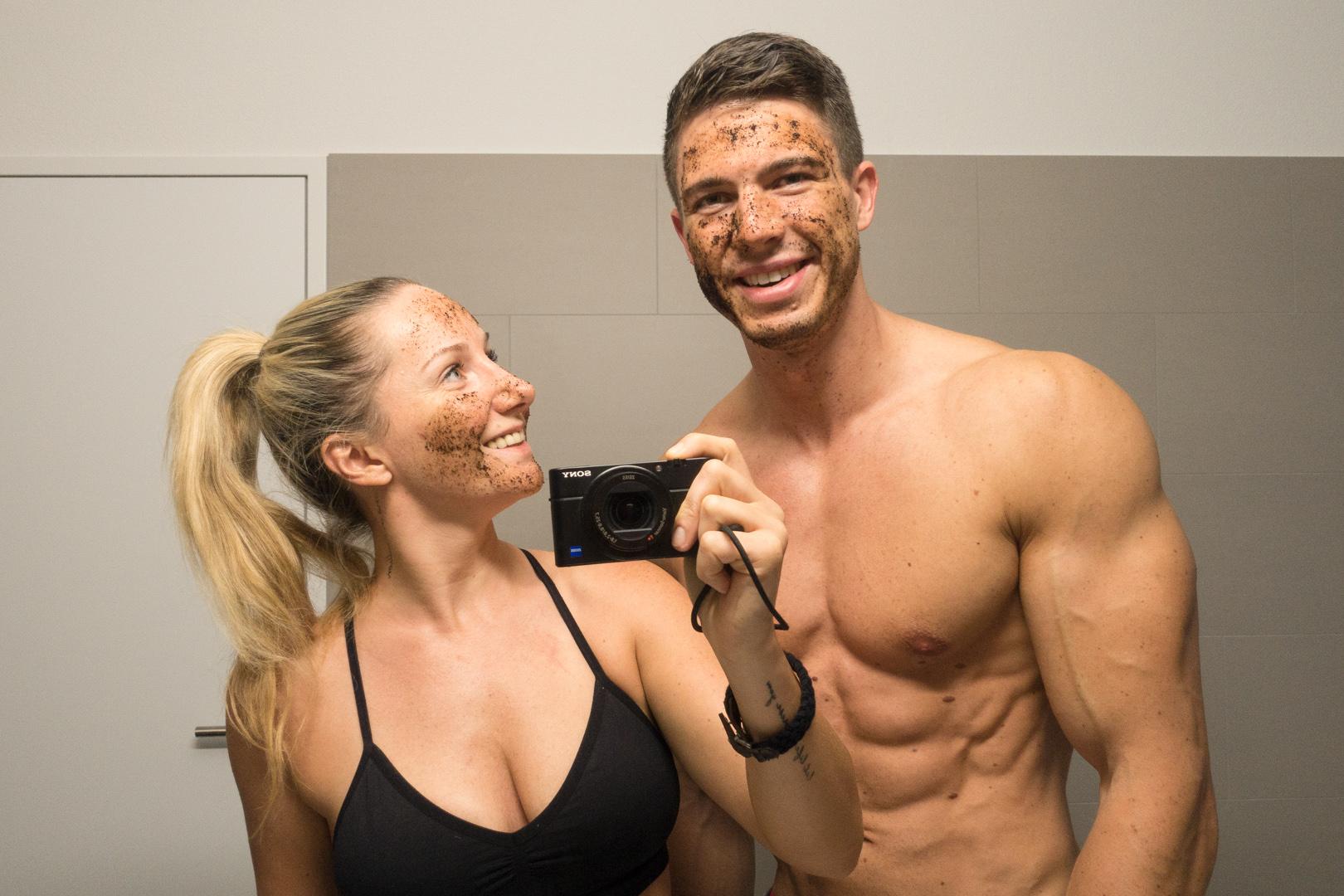 fitnessblog-fitnessblogger-fitness-blog-blogger-stuttgart-dreamteamfitness-kaffee-peeling-coffee-body-scrub