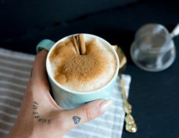 fitnessblog-fitnessblogger-fitness-blog-blogger-stuttgart-dreamteamfitness-snickerdoodle-latte-protein-more-nutrition (1)