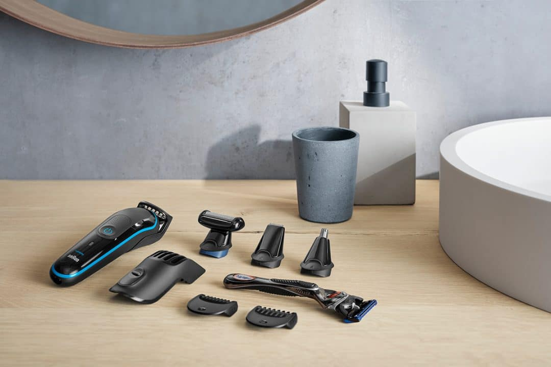 Braun_Multi_Grooming_Kit