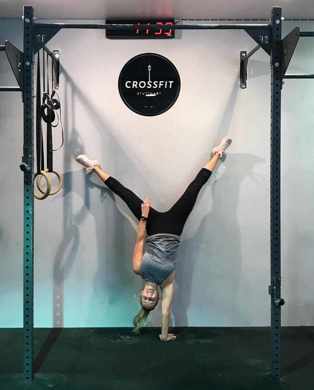 fitnessblog-fitnessblogger-fitness-blog-blogger-stuttgart-dreamteamfitness-urban-sports-club