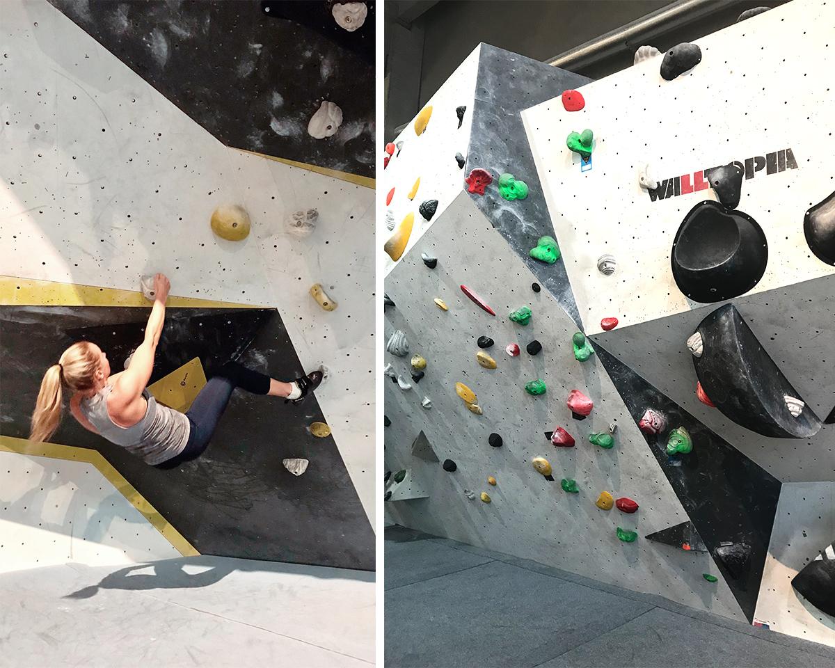 klettern-zuffenhausen-climbmax-kletterhalle-mary-dreamteam-stuttgart