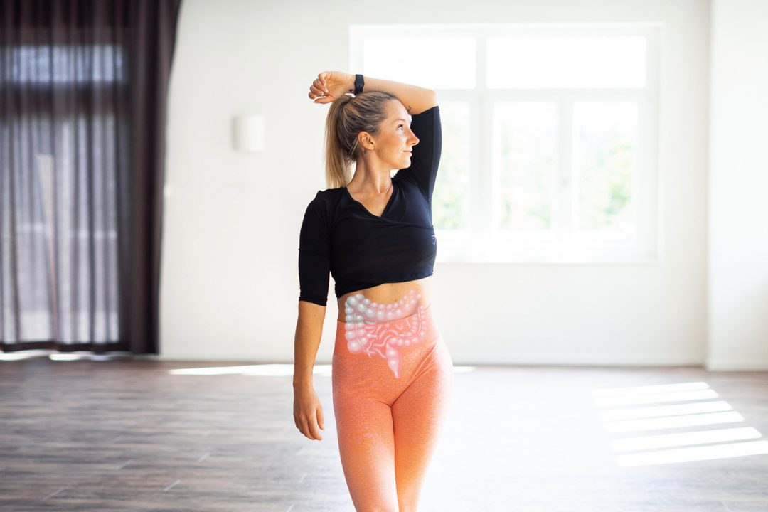 fitnessblog-fitnessblogger-fitness-blog-blogger-stuttgart-dreamteamfitness-lacto-seven-immunsystem-darm