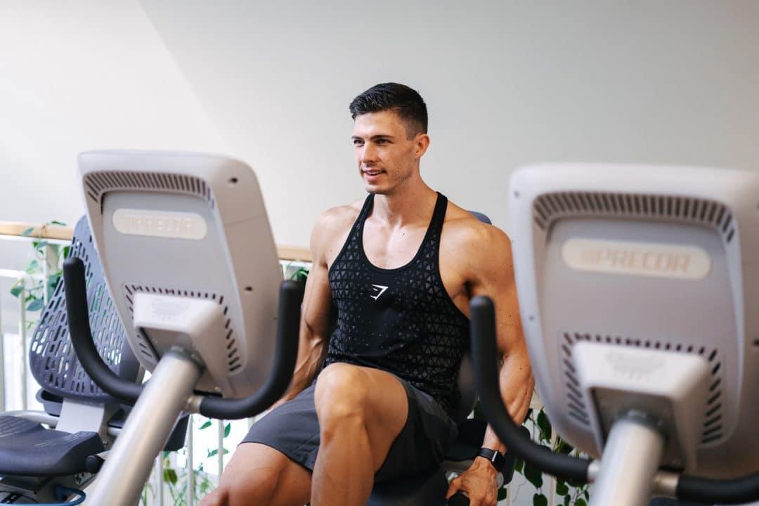 fitnessblog-fitnessblogger-fitness-blog-blogger-stuttgart-dreamteamfitness-rechtzeitig-in-form-cardio
