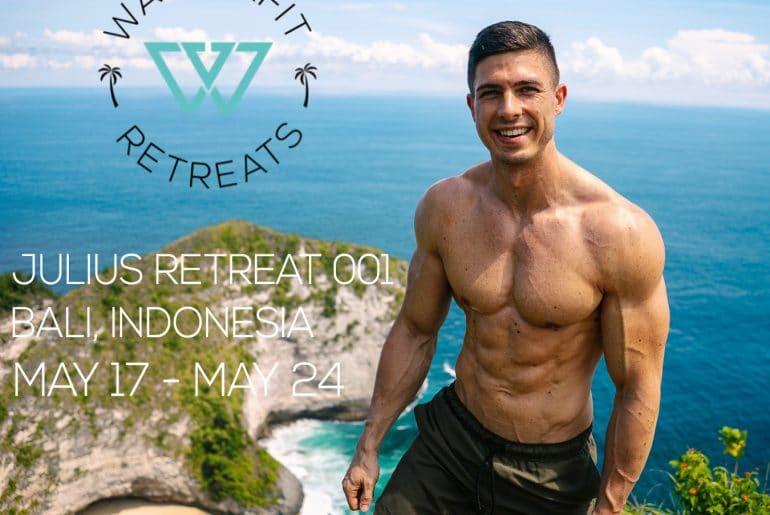 fitnessblog-fitnessblogger-fitness-blog-blogger-stuttgart-dreamteamfitness-bali-retreat-camp